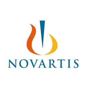 NewClient_Novartis
